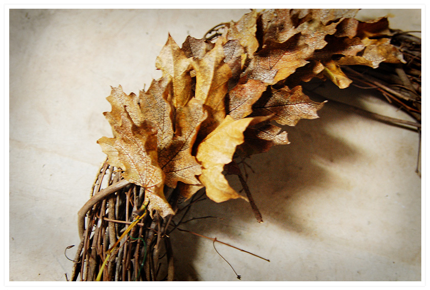 fall_wreath_7