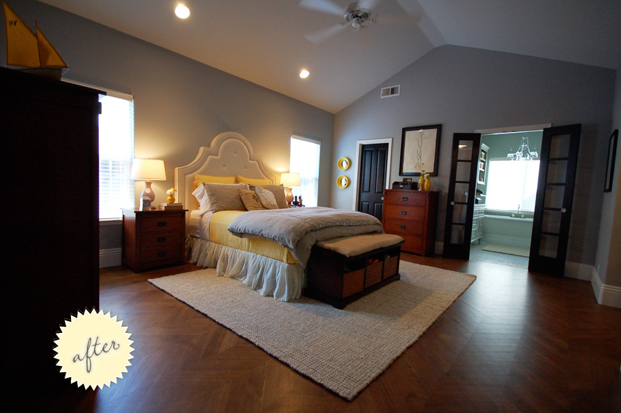 Coventry Gray Home Inspiration Pinterest