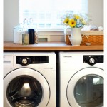 laundryroom_after_12