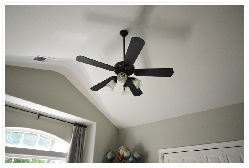 A 12 ceiling fan redo wild ink press ceilingfan15 mozeypictures