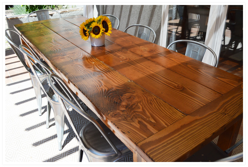 farmhouse_table_17