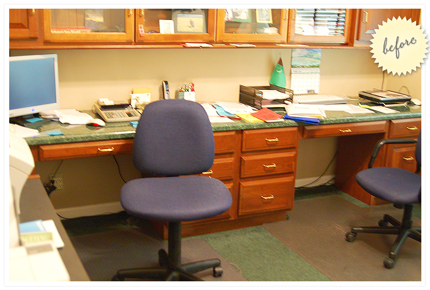 office_before_1