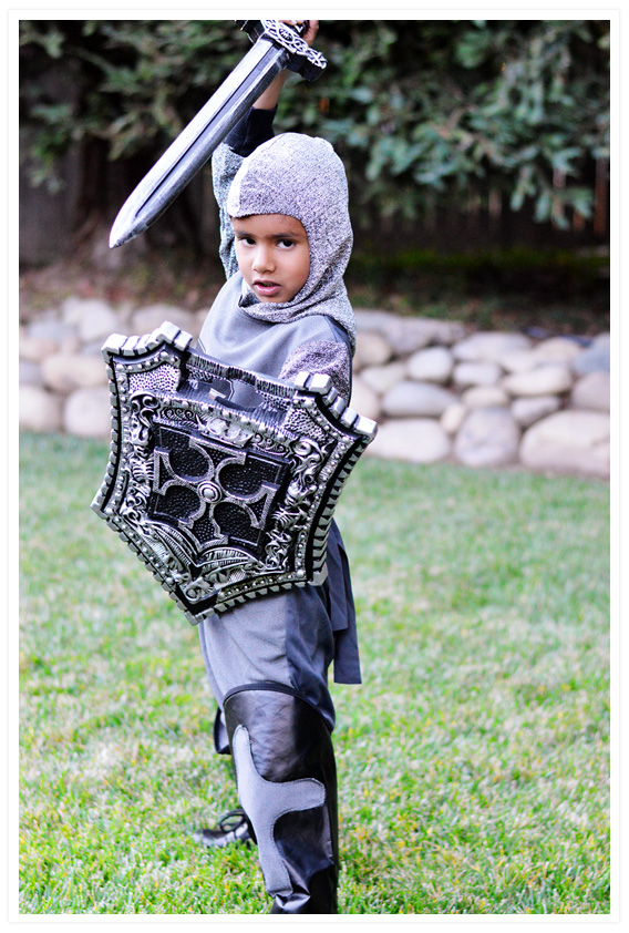 Knight costume  sc 1 st  Wild Ink Press & knights and dragons and castles oh my! | Wild Ink Press