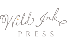 Wild Ink Press logo